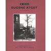 In Focus : Eugene Atget