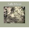 Sally Mann: Mother Land