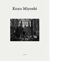 三好耕三:KOZO MIYOSHI 1970〜 (916press)