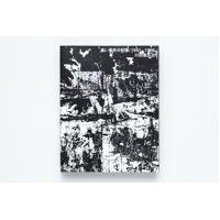 川田喜久治 遠い場所の記憶 1951 1966 9790 pgi オンラインストア