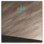 book_cover silac