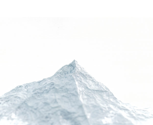 PM#15-2011, Chromogenic print:2013, Limited edition of 25, 11x14 inches ©Yuji Hamada