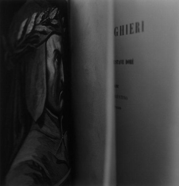 Gelatin silver print : 2016, 16x20 in, edition of 5, 002, ©Tokuko Ushioda