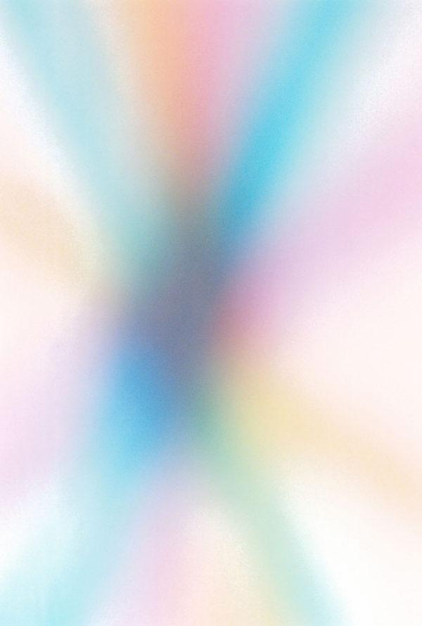Lomography Color Negative 800_01,   Chromogenic Print,   limited edition of 5,   11 x 14 in   ©Yuji Hamada
