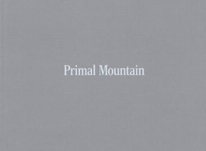 Hamada_book primal mountain_1000