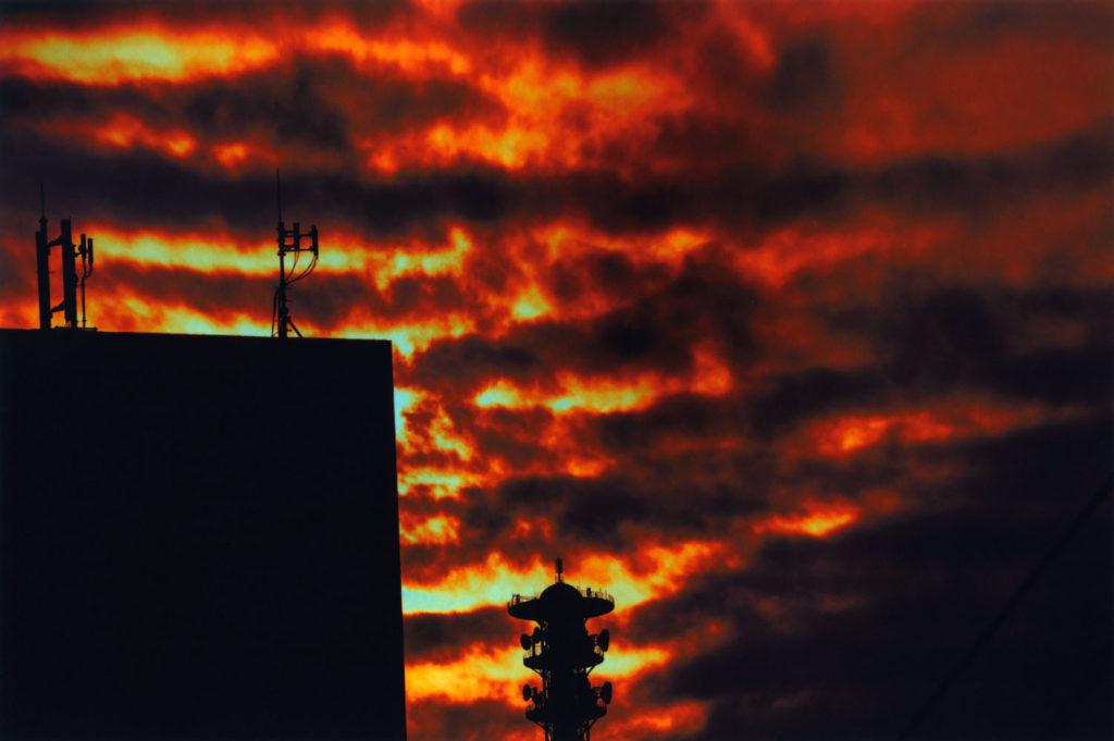 21_Kawada_Le Rouge et le Noir_Autunm Dark