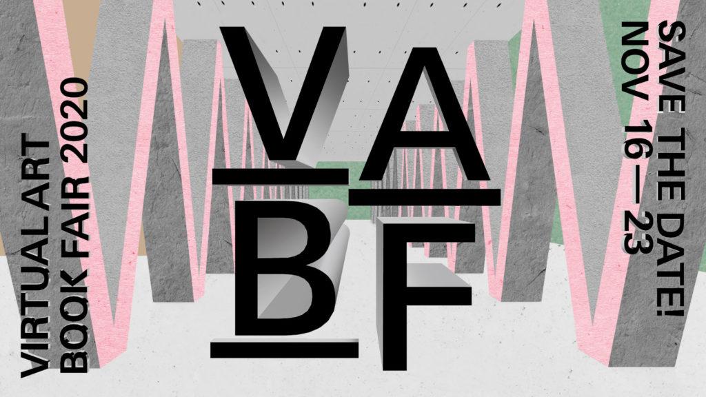 VABF_1920 x 1080