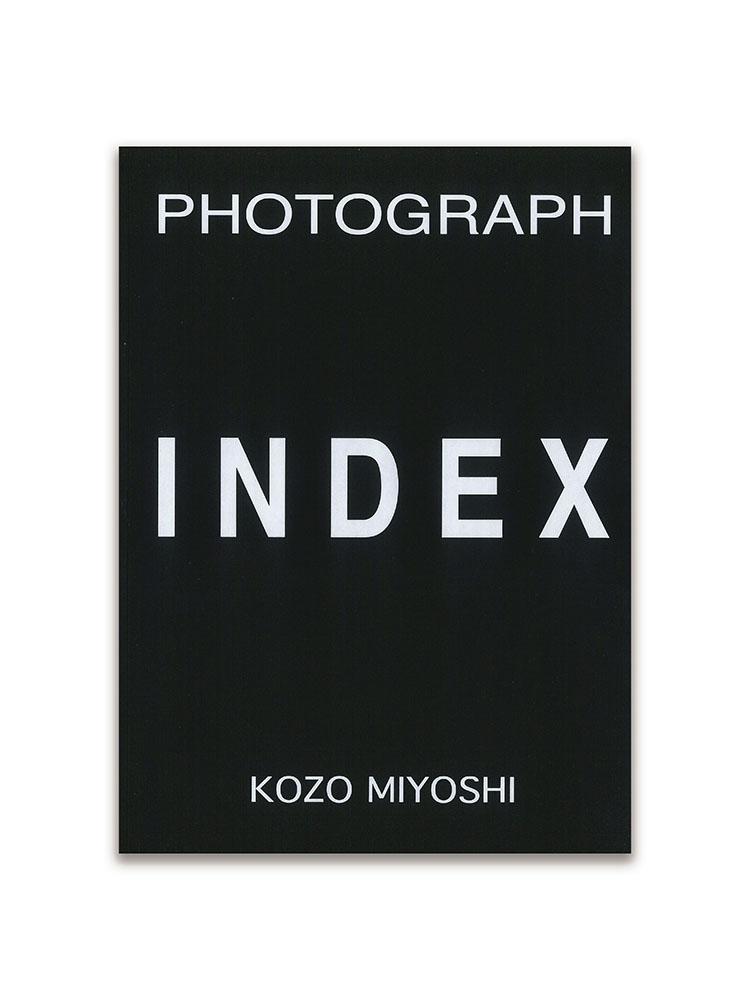 INDEX2009c