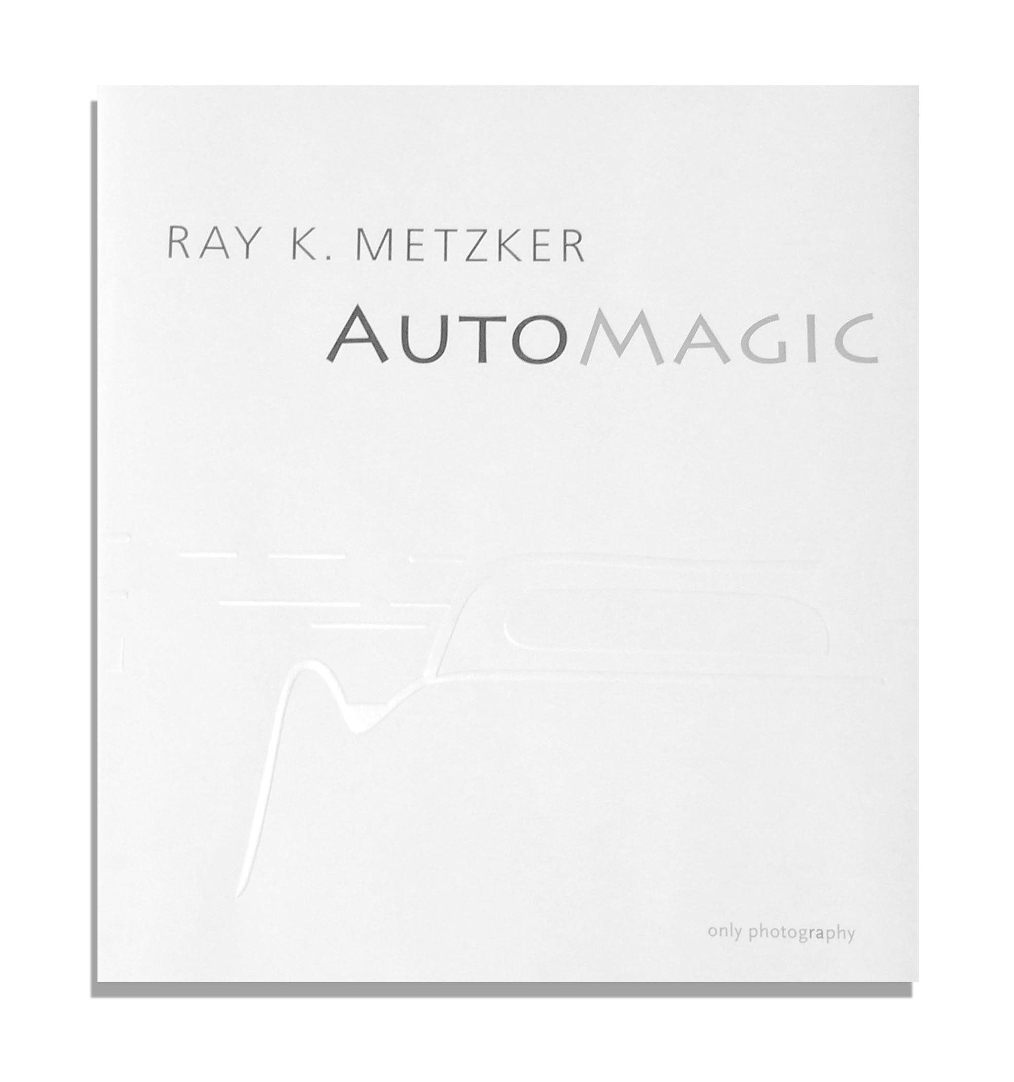 Ray-K_AutoM