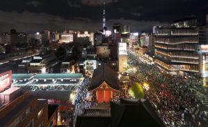 2013.5.19台東区浅草