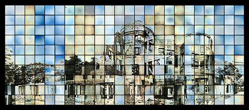 Hiroshima_Multi_final