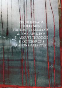 Kawada_100 Illusions Poster_6