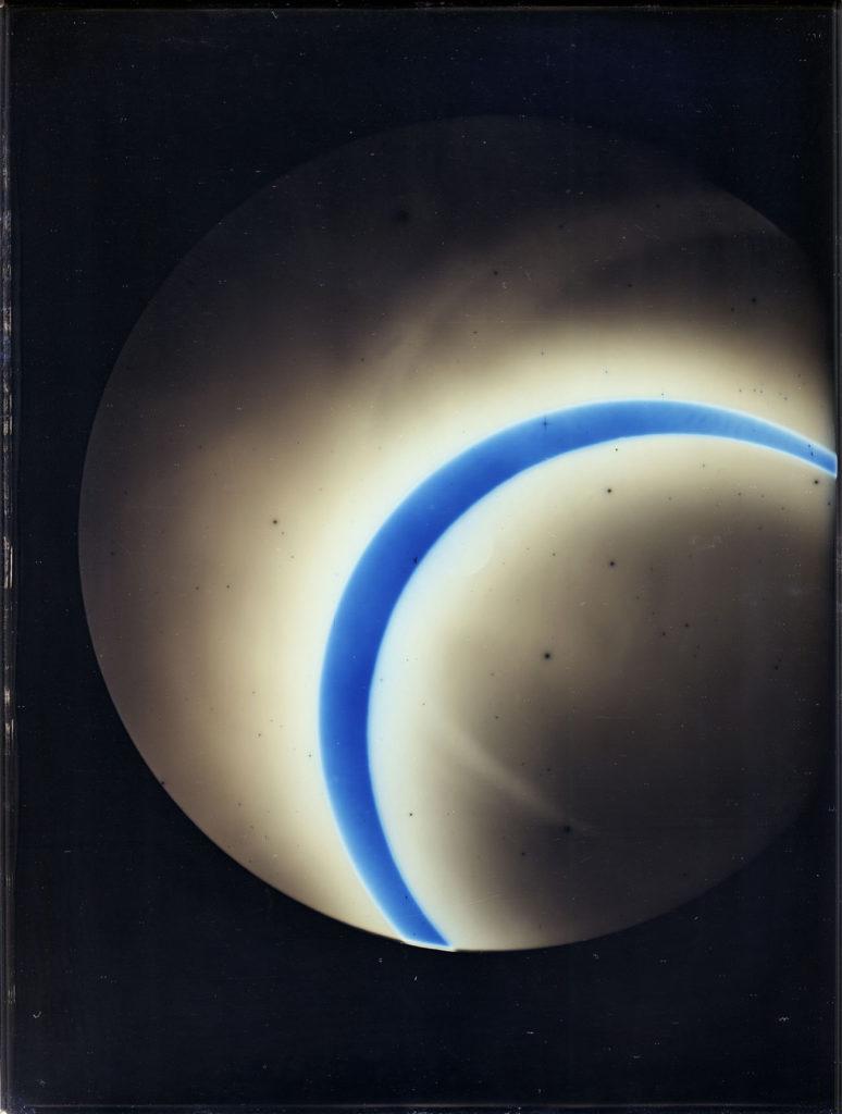 Arai_120521_Onahama_AnnularEclipse_s