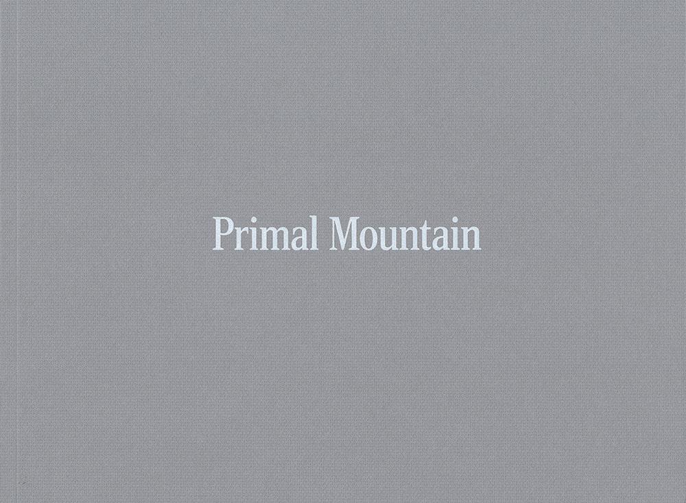 Hamada_book primal mountain_1000