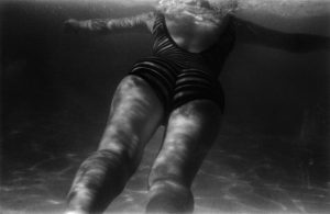 kawada_056_78_In SwimmingPool.Tokyo
