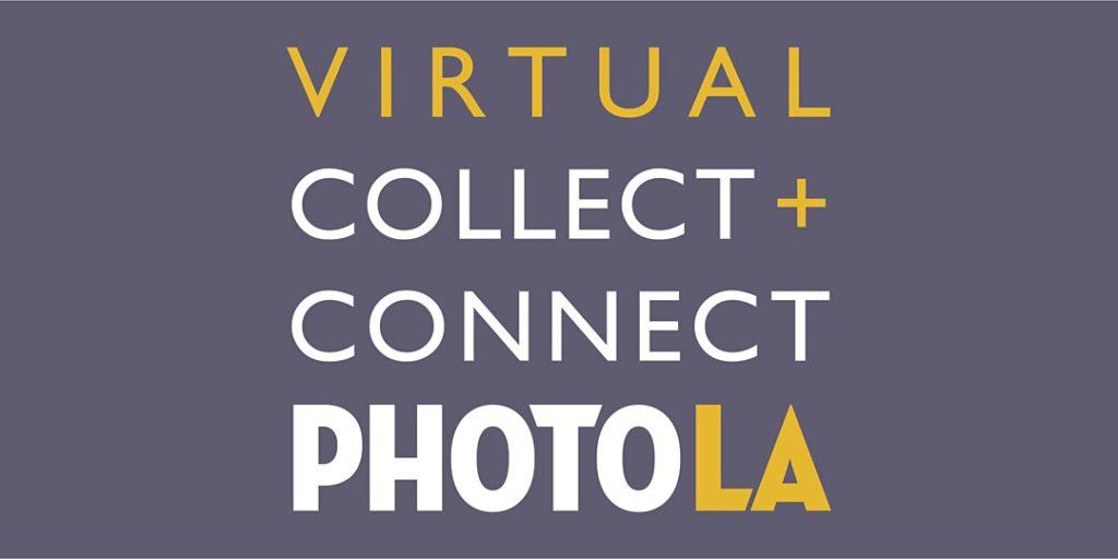 Virtual_PLA_Logo_2