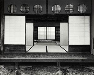 Ishimoto_YI_PF_81-82_89_14