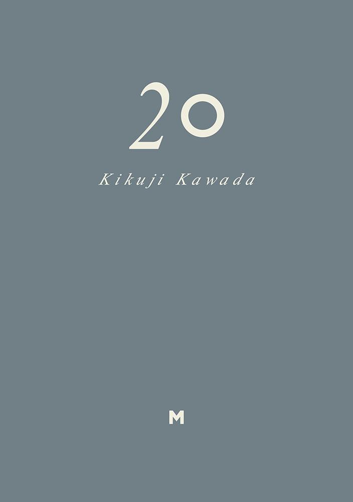 Kikuji Kawada_20
